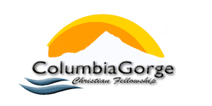 Columbia Gorge Christian Fellowship